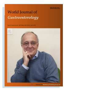 Long-term survival of a patient with advanced pancreatic cancer under adjunct treatment with Viscum album extracts: A case report Paul G Werthmann, Robert Kempenich, Gerlinde Lang-Avérous, Gunver S Kienle