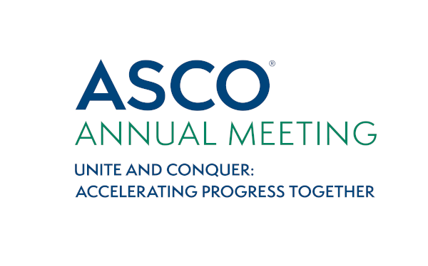 #ASCO20 annual meeting