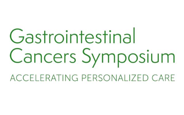 ASCO-GI Gastrointestinal Cancers Symposium